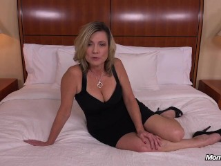 Adult adult spanking woman