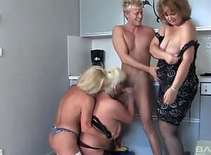 pictures woman fucking by tribal