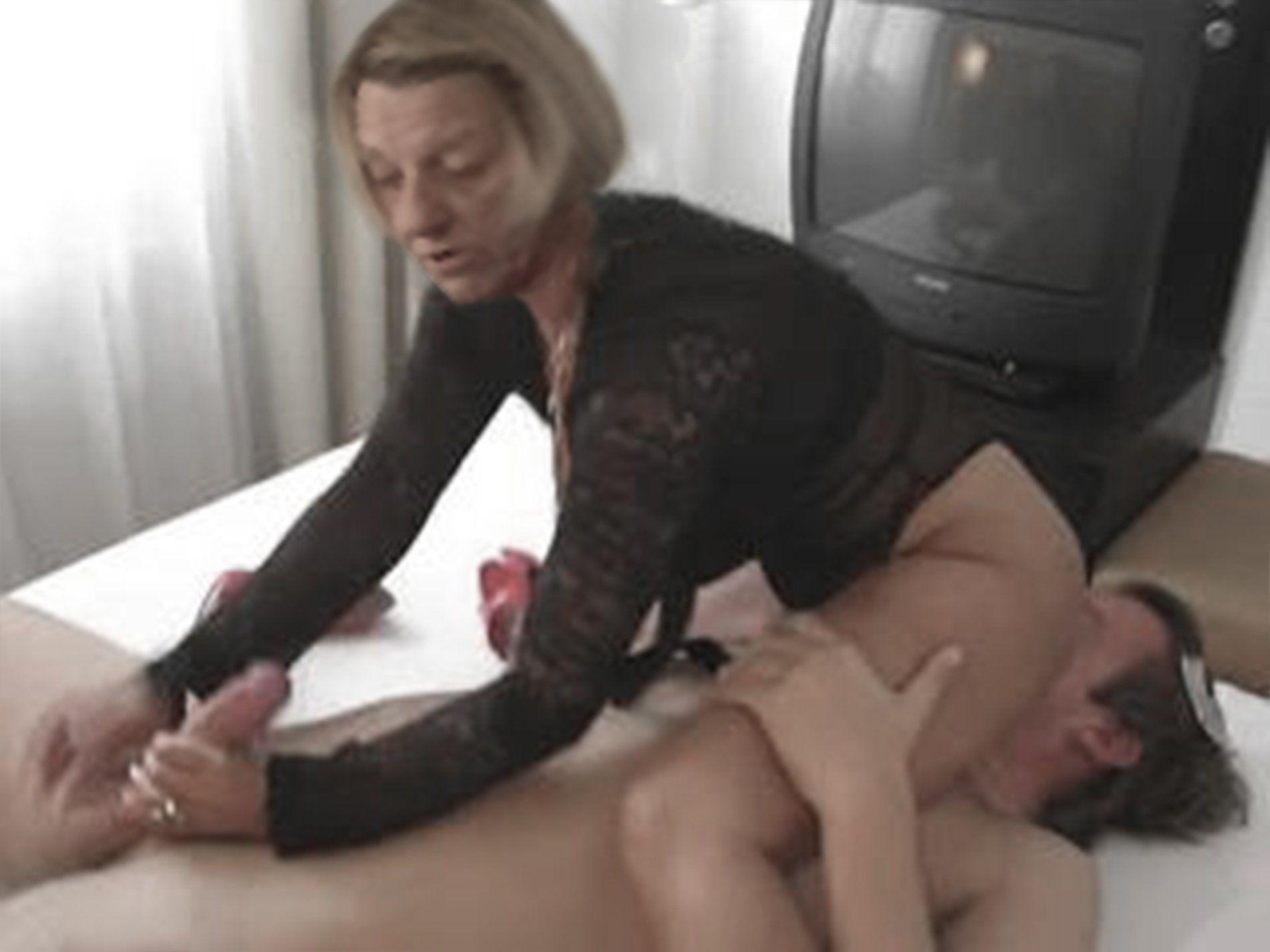 wife lost bet sex stories