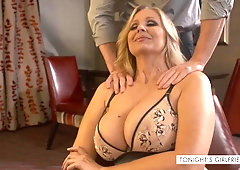 home made videos of matures