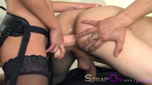 the big squirt porn