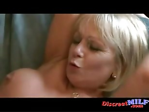 eat your own cum compilation